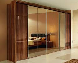 contemporary mirrored closet doors for your closet teresasdesk