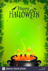 vertical halloween background halloween poster template virtren com
