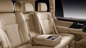 lexus lx570 qatar price lexus lx 570 lexus peru