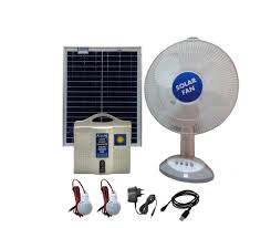 solar dc lighting system solar home lighting system dc 12v by belifal with 2 led bulb at rs