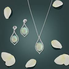 bespoke jewellery st albans antique jewellery bespoke jewellery secondhand