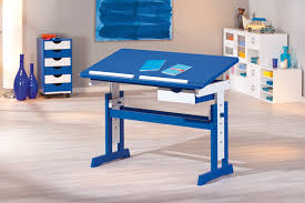 Schreibtisch 1 00 Meter Breit Kinderschreibtische Günstig Online Kaufen Real De