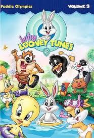 looney tunes u0027s folks poster wonderful