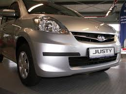 subaru justy bumper protection subaru justy sb 40 s2 0026 a sb 40 s2 0026