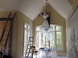 interior home painting home painting services in marietta mike s painting