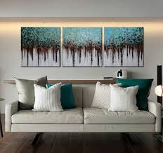 Home Art Decor by Amazon Com Artland 100 Hand Painted Framed Wall Art