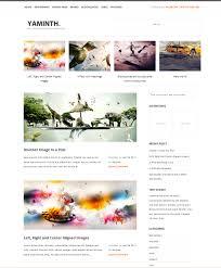 download free wordpress themes