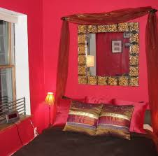 Small Bedroom Feng Shui Design Red Feng Shui Bedroom Colors And Layout Inspirationseek Com