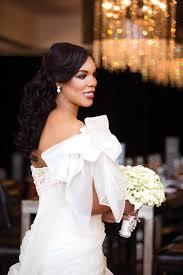 Hit The Floor Raquel - stunning purple and crimson wedding in louisiana raquel charles