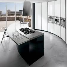 Luxury Modern Kitchen Designs How To Get Luxury Contemporary Kitchen Designs