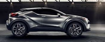 toyota cars usa 2018 toyota chr usa release date toyota cars and auto manufacturers