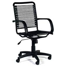 Office Desk Chairs Reviews Office Desk Chairs Reviews Best Desk Chair For Back Www