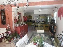 chambres d hotes sanary location saisonnière d une villa et chambre d hôtes à l ée avec