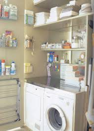 Laundry Room Storage Ideas by Laundry Room Cozy Laundry Storage Ideas Nz Corner Wooden Shelves