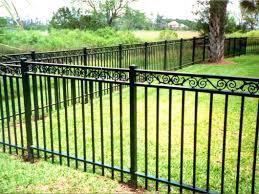 momentous vinyl fencing suppliers edmonton tags vinyl fencing