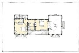 amish house floor plans cool amish house floor plans images best inspiration home design