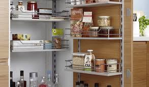 placard pour cuisine placard pour cuisine photos de design d intérieur et décoration