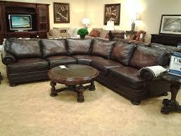 dillards bedroom furniture viewzzee info viewzzee info