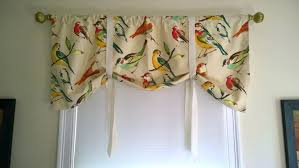 pretty kitchen curtains large size of red kitchen curtains design