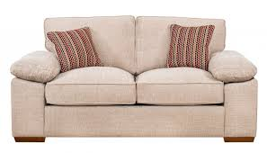 3 seater sofa from the dexter range ahf furniture and carpets