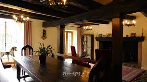correze tulle exquisite 15th century manor house with 7 bedrooms