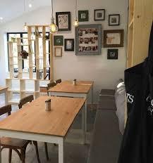 cours de cuisine cherbourg ateliers de yannick cours de cuisine au sein de la bristellerie