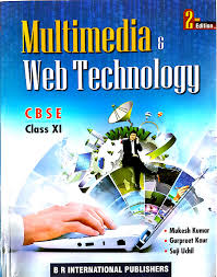 buy textbooks online at the best price in india raajkart