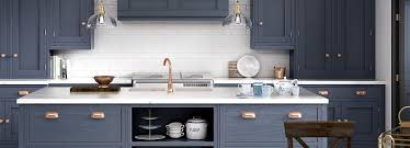 kitchen collection laura ashley kitchen collection helmsley