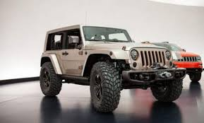 jeep wrangler rumors 2018 jeep wrangler rumors engine