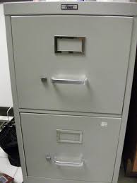 white filing cabinet walmart furniture inspiring office storage ideas with nice walmart file