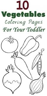 nutrition coloring pages educations month preschool mintreet
