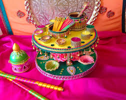 indian wedding decoration accessories 13 best props for mehndi function images on indian