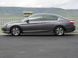 2015 honda accord certified pre owned 2015 honda accord lx lx 4dr sedan cvt in