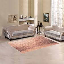 Popular Home Decor Most Popular Home Decor Rose Gold Carpet On Amazon To Buy Review