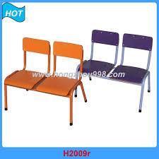 chaise orthop ique de bureau grossiste siege baquet de bureau acheter les meilleurs siege baquet
