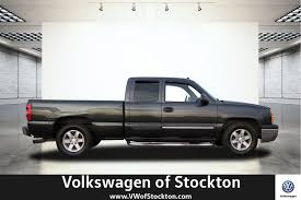 used 2004 chevrolet silverado 1500 for sale pricing u0026 features