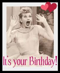 Birthday Love Meme - it s your birthday betty we are celebrating you love you we