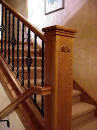 furniture inspiring wood flooring staircases for las vegas photo