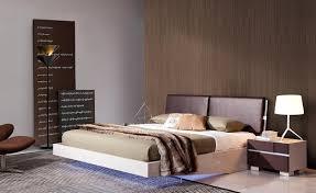 modern platform bed with lights bedroom design ideas modern platform bed with lights infinity contemporary white platform bed with lights 20 off modern platform