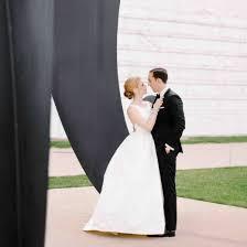 modern weddings martha stewart weddings