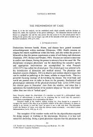 Bill Of Sale As Is Car by The Phenomenon Of Care Springer
