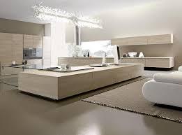 cuisine haut de gamme italienne magasin cuisine italienne haut de gamme lille nord 59 cuisines