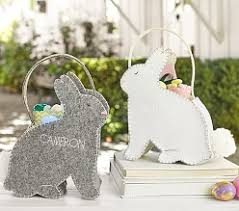 easter bags easter bags buckets pottery barn kids
