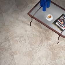 35 best vinyl images on vinyl flooring flooring ideas