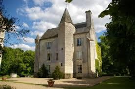 chambre d hote indre et loire château de ré chambres d hôtes au petit pressigny indre et loire