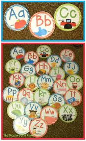 368 best letter activities images on pinterest alphabet