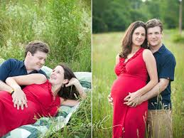 Vermont travel during pregnancy images Journey to motherhood maternity portraits birth day sessions jpg