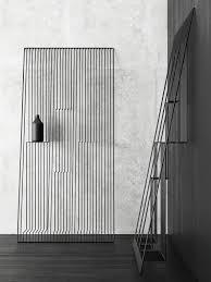 coup de cœur une étagère illusion field par dmitry kozinenko