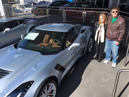 stingray corvette forum