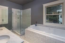 bath remodel pictures master bath remodel canton bathroom remodelers jr bath
